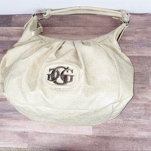 Guess | Large Hobo Bag
